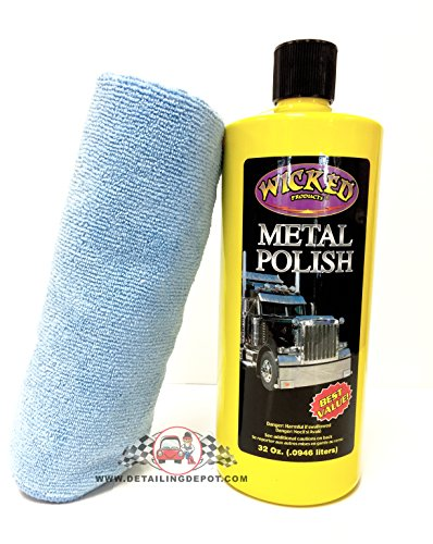 1-wicked-metal-polish-32oz-with-free-premium-microfiber-towel