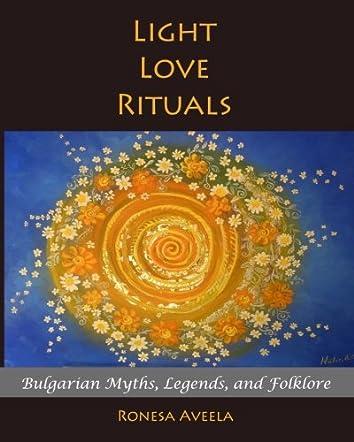 Light Love Rituals