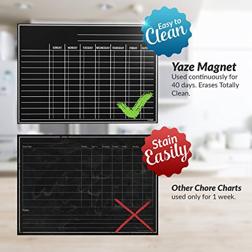 very cheap price on the whiteboard chore chart comparison price on