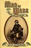 Man of Wars, Alan Hankinson, 0435323954
