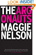 #2: The Argonauts