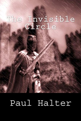 The Invisible Circle
