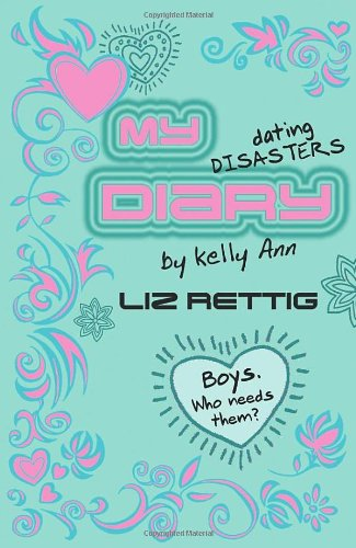 My dating disasters diary