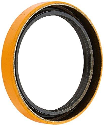 - Timken 710356 Seal