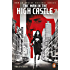 The Man in the High Castle (Penguin Modern Classics)