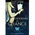 Surrendering to Chance (The Weathermen Book 8)