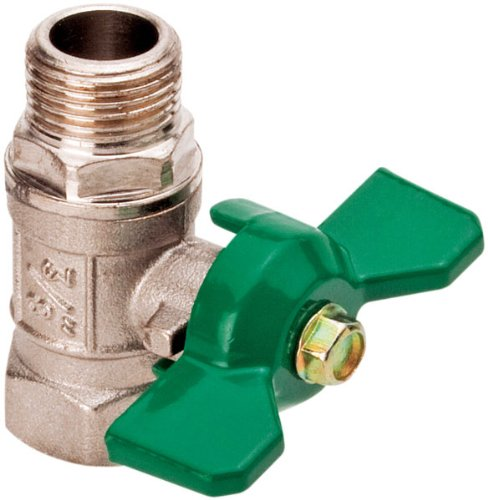 Eastwood Outer and Inner Valve G3-8 for Eastwood Dual Blaster