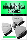 Introduction to Bioanalytical Sensors