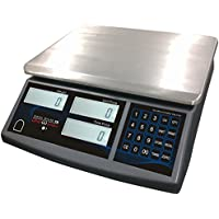 Digiweigh High Precise Price Computing Scale (DWP-30PC)