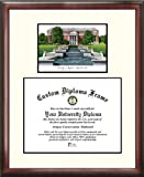Campus Images ''University of Maryland'' Scholar Diploma Frame, 13'' x 17''