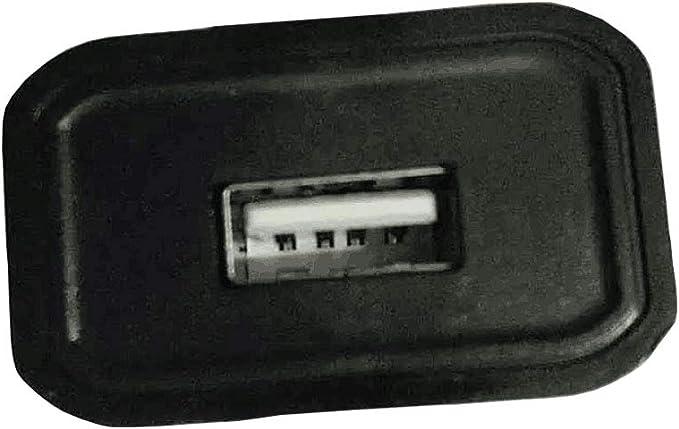 Accesorios/piezas de la afeitadora, afeitadora electrónica ...