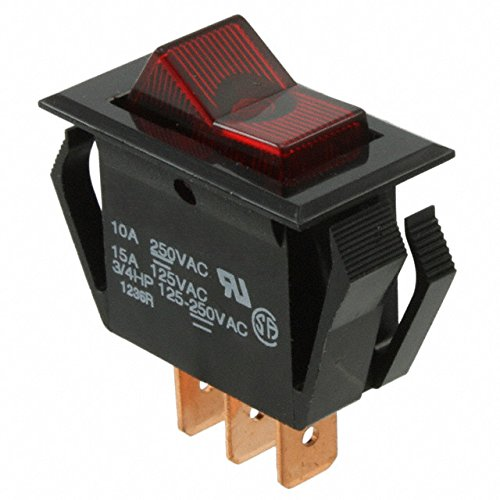 illuminated-rocker-switches-red-125-v-neon-lamp-1-piece
