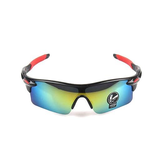 Amazon Com Novadab Tour De France Ultra Stylish Sporty Sunglasses