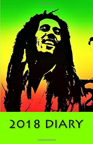 DIARY - Bob Marley pdf