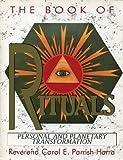 The Book of Rituals, Carol E. Parrish-Harra, 1877880027