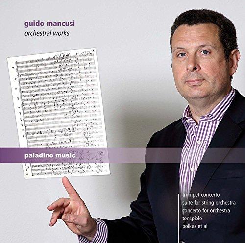 guido-mancusi-orchestral-works