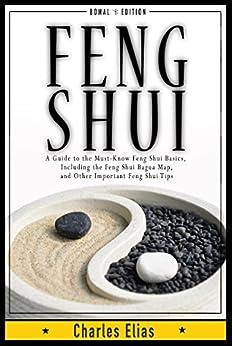 FENG SHUI Interior Design Mindfulness