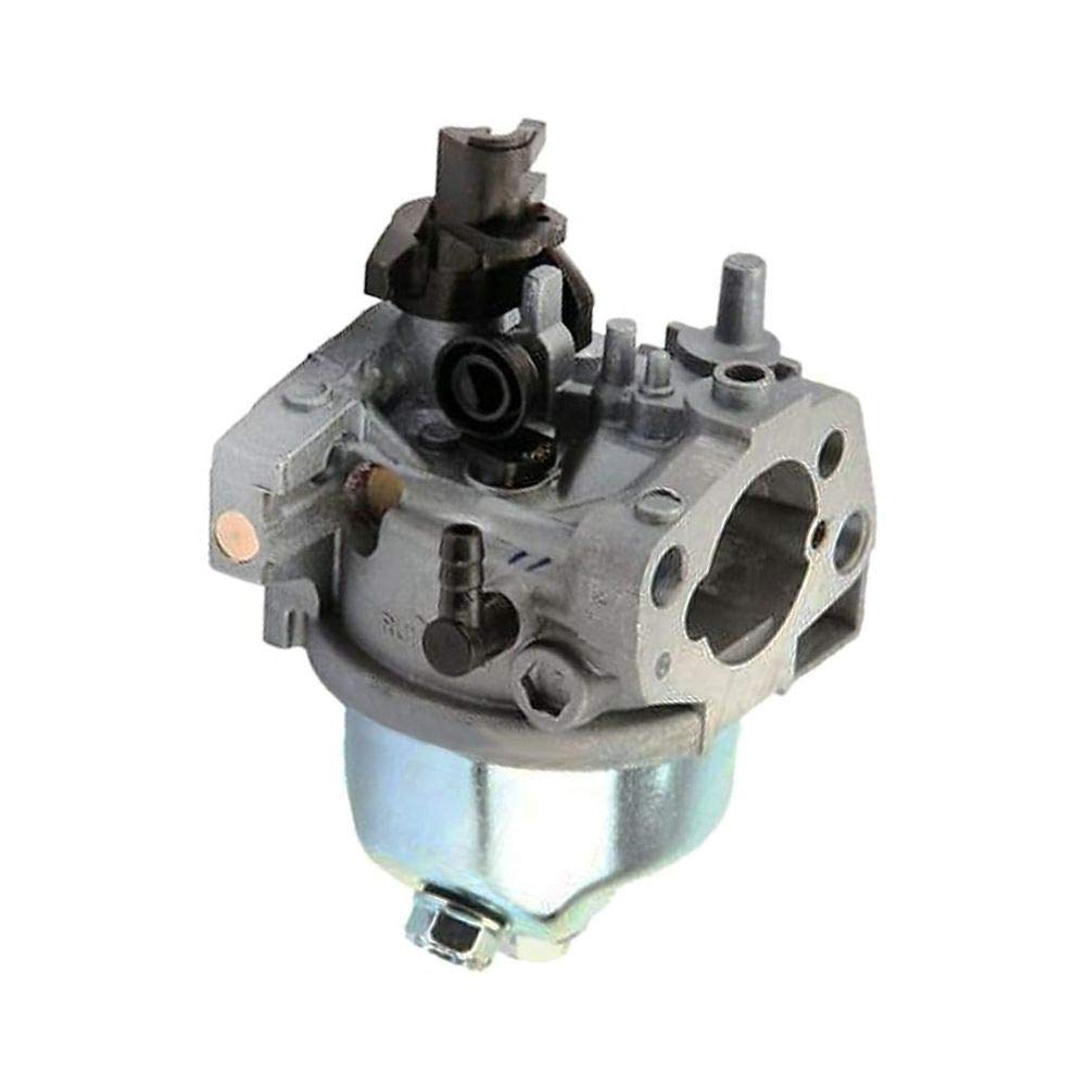 carburador Motor de Cortacésped RS100 ggp Stiga - 350560 ...