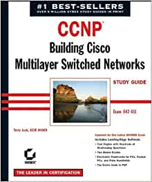 [PDF] Download Ccnp Routing And Switching Foundation ...