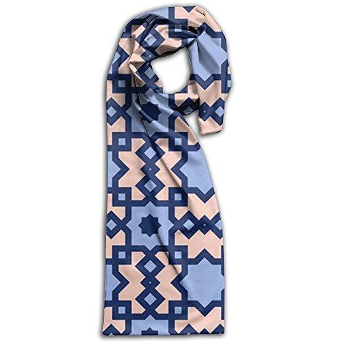 Silk Textured Wallpaper (HOT Purple Wallpaper Winter Fashion Adult Women Blanket Scarf Shawl!)
