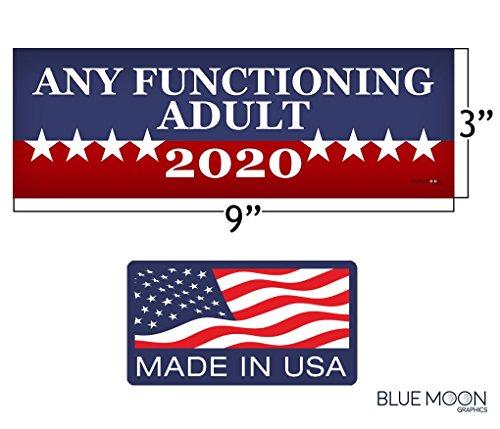 Buy car bumper stickers