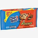 CHIPS AHOY! Cookies with Reese's Peanut Butter