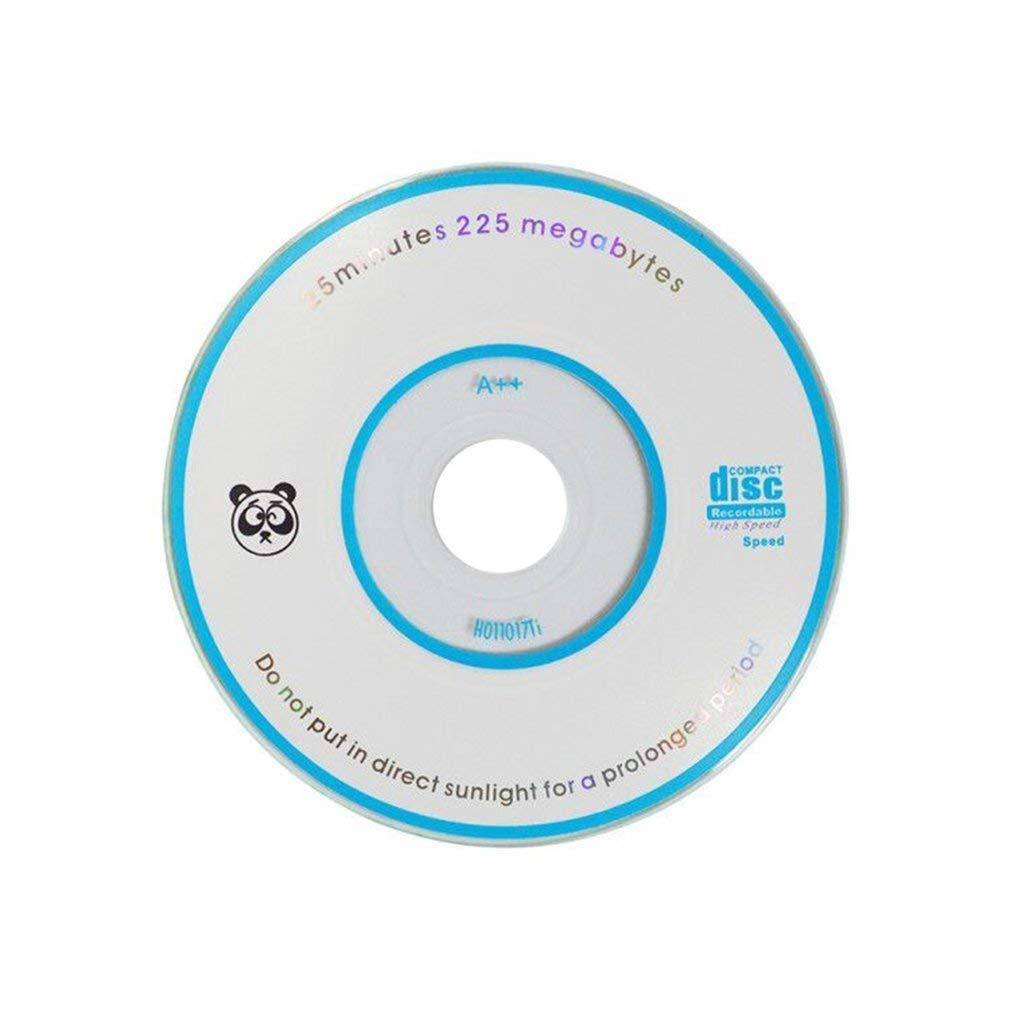 Kent MarkS VAGCOM 17.1.3 HEX+CAN USB Interface diagnostic de panne de voiture allemand//anglais