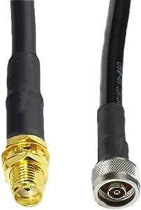 وصلات متوافق مع متعدد - كوابل