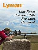 338 lapua bullets - Lyman Products Lyman Long Range Precision Reloading Handbook Lyman Long Range Precision Rifle Reloading Handbook