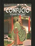 img - for Confucio (Spanish Edition) book / textbook / text book