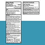 Nature's Way Umcka ColdCare Kids Cherry Syrup, For