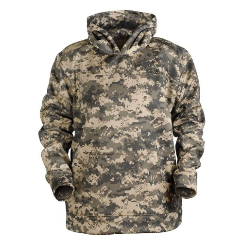 lucky-bums-adult-performance-hoodie-digital-camouflage-small