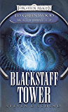 Blackstaff Tower: Ed Greenwood Presents: Waterdeep (Greenwood Presents Waterdeep)