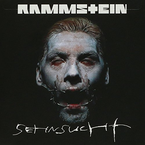 Rammstein - Sehnsucht [Digipack] - Lyrics2You