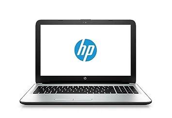 """HP 15-AC149NS - Ordenador portátil de 15.6"""" (Intel Core i7-6500U"""
