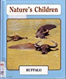 Buffalo, Dan Doyle, 071729076X