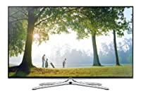 Samsung UE50H6270-x 126 cm (50 Zoll) Fernseher (Full HD, Triple Tuner, 3D,...