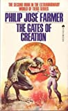 The Gates of Creation, Philip José Farmer, 0441273890
