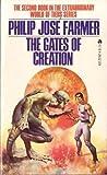 The Gates of Creation, Philip José Farmer, 0425071936