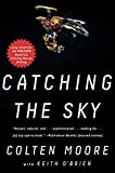 Search : Catching the Sky