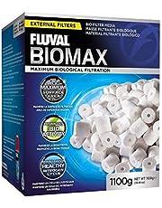 Fluval Bio Max Rings Media 1100g