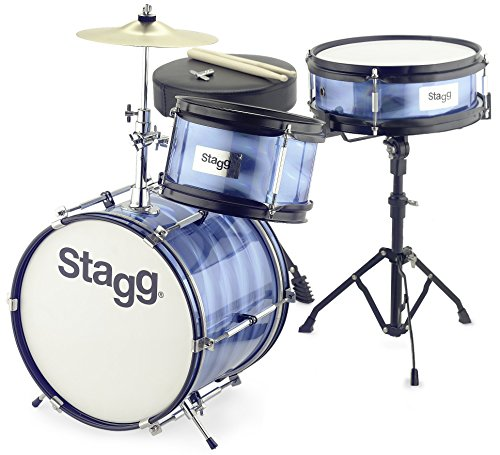 The 9 Best Junior Drum Set Ludwig Meata Product Reviews