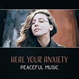 Healing Songs for Insomnia Cures