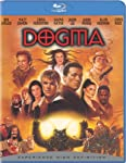 Cover Image for 'Dogma'