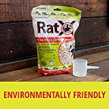 EcoClear Products 620101, RatX All-Natural