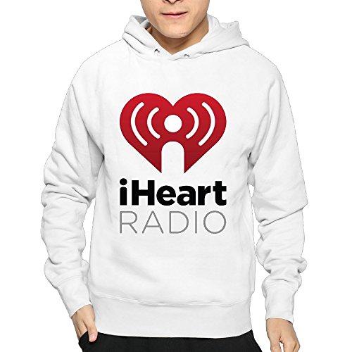 men-cool-iheartradio-music-awards-2016-hoodies-sweatshirts