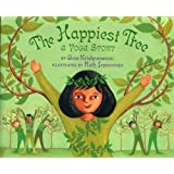 The Happiest Tree: A Yoga Story