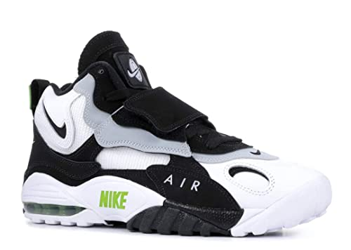 online store 24778 201f4 Nike Air Max Speed Turf Mens 525225-103 Size 11.5