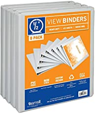 best binders sept 2018 the olive reviews