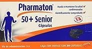Pharmaton Cápsulas Protect, 30 Piezas
